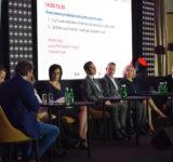 Debata Finansowanie przedsiębiorstw przez pryzmat czasu
