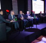 Debata Timing jako wyzwanie dla wsółczesnych gospodarek krajowych, regionalnych i lokalnych