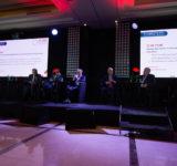 Debata Timing jako wyzwanie dla wsółczesnych gospodarek krajowych, regionalnych i lokalnych (2)