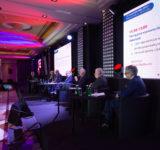 Debata Timing jako wyzwanie dla wsółczesnych gospodarek krajowych, regionalnych i lokalnych (3)