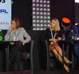 Debata. Jak zarządzać firmą w warunkach dużej zmienności otoczenia. (2)