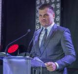 Marek Ignor prezes DFR
