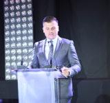 Marek Ignor - prezes DFR