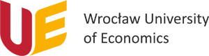The Wrocław University of Economics